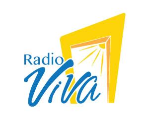 Radio Viva 105.9 FM