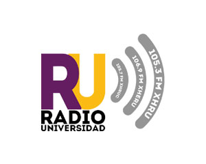 Radio Universidad RU