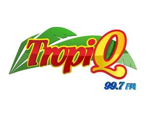 Tropi Q 99.7 FM
