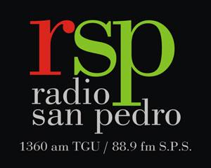 Radio San Pedro RSP