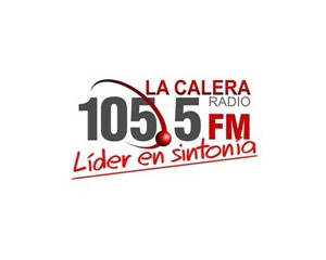 Radio La Calera 105.5 FM