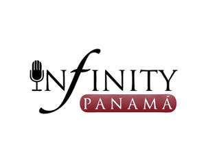 Infinity Panamá