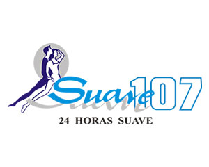 Suave 107