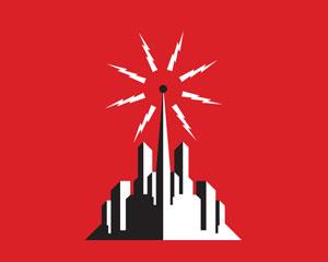 Radio City 89.3 FM