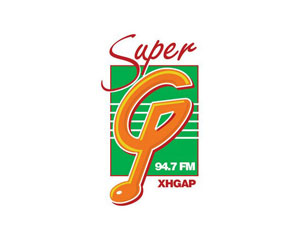 Super G 94.7 FM