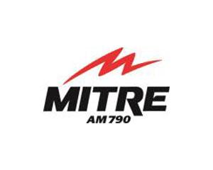 Radio Mitre 790 AM