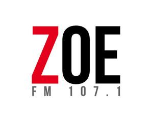 Zoe 107.1 FM