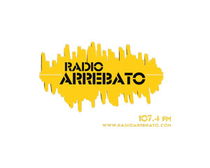 Radio Arrebato 107.4 FM