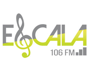 Escala 106.3 FM