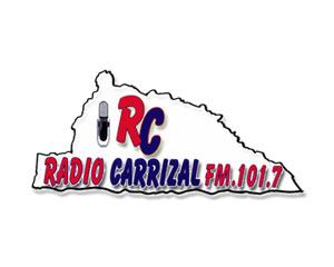Radio Carrizal 101.7 FM