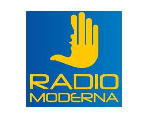 Radio Moderna Honduras