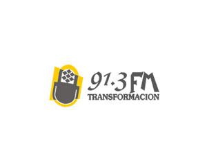 91.3 FM Transformación
