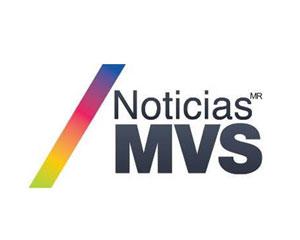 Noticias MVS 102.5 FM