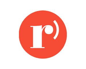 Ripollet Radio 91.3 FM