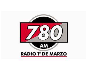 Radio 780 Am