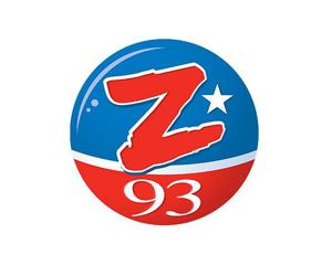 Z 93 Fm