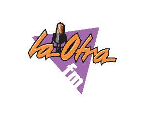 La Otra FM