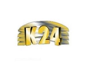 K24 690 AM