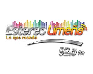 Estéreo Limeña 92.5 FM