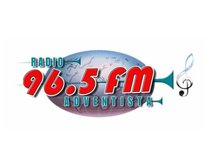 Radio Adventista 96.5 FM