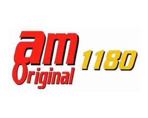 AM Original 1180