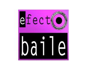 Efecto Baile Radio
