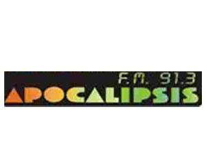 Apocalipsis 91.3 FM
