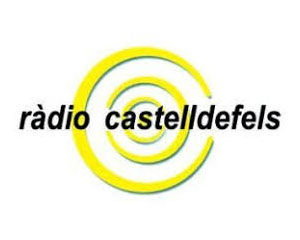 Radio Castelldefels 98.0 FM