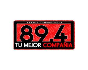 Puerto Berrío Stereo 89.4 FM