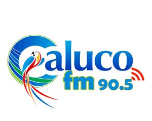 Caluco 90.5 FM
