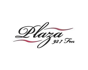 Plaza 92.7 FM