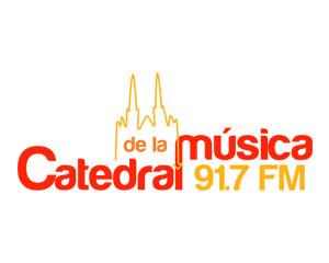 Catedral de la Música 91.7 FM