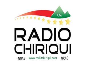 Radio Chiriqui | EmisorasPanama.com