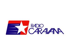 Radio Caravana 750 AM