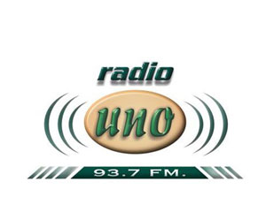 Radio Uno 93.7 FM