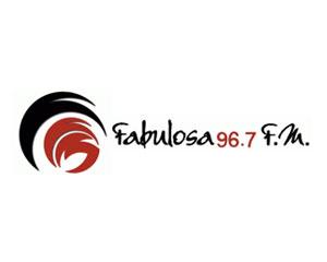 Fabulosa 96.7 FM