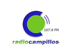 Radio Campillos 107.9 FM