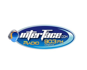 Interface 90.3 FM