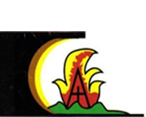 Nawal Estéreo 93.1 FM