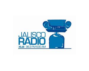 Jalisco Radio