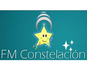 FM Constelación 88.9