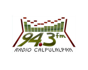 Radio Calpulalpan 94.3 FM