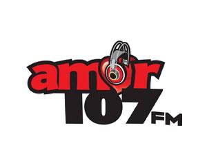 Amor 107 FM