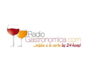 Radio Gastronomica