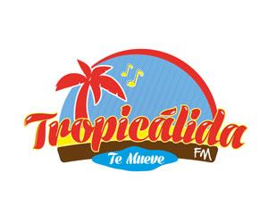 Tropicálida FM Ecuador