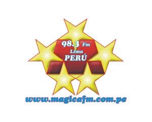 Radio Magica Sur 98.3 FM