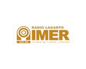 Radio Lagarto
