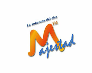 Radio Majestad FM Ecuador