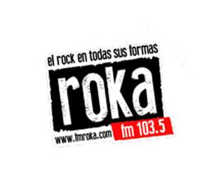 Roka 103.5 FM