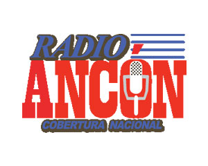 Radio Ancon 1020 AM